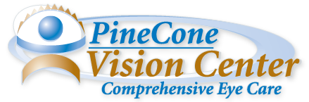 PineCone Vision Center